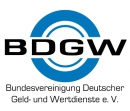 bdgw logo