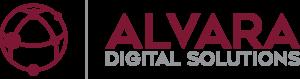logo der marke digital solutions